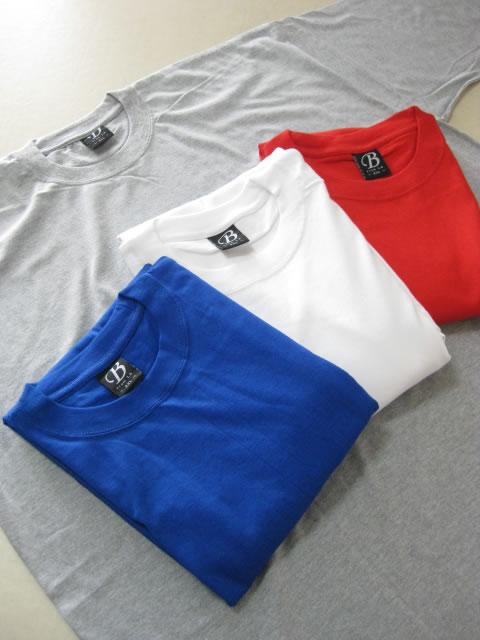 (大きいサイズ メンズ 通販 デビルーズ)B from LA(ビーフロムエルエー)クルーネックスウェットシャツ