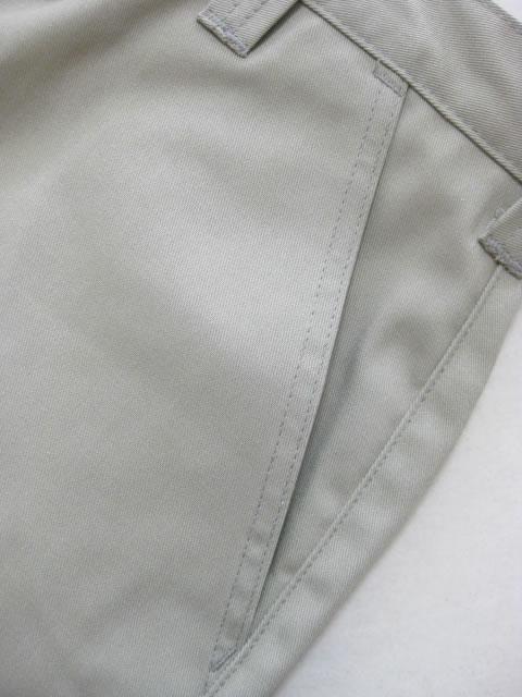 (大きいサイズ メンズ 通販 デビルーズ)Carhartt(カーハート)「TWILL」ワークパンツ