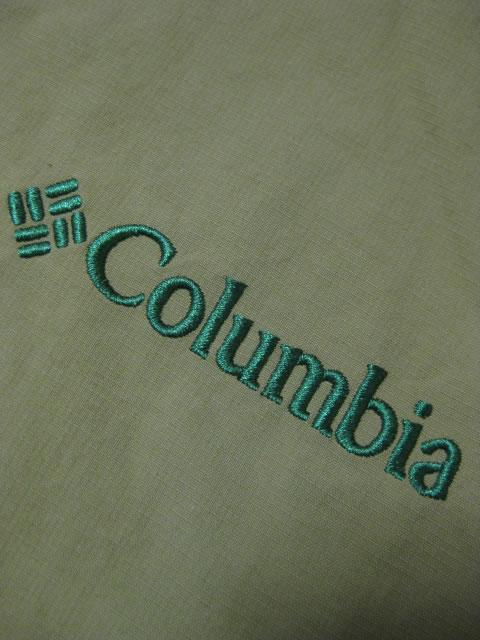 (大きいサイズ メンズ 通販 デビルーズ)Columbia(コロンビア)フロックスジャケット