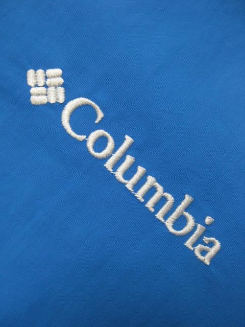 (大きいサイズ メンズ 通販 デビルーズ)Columbia(コロンビア)ヘイゼンジャケット