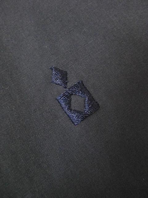 (大きいサイズ メンズ 通販 デビルーズ)Diamond Supply(ダイアモンドサプライ)「MARQUISE」フード付長袖シャツ