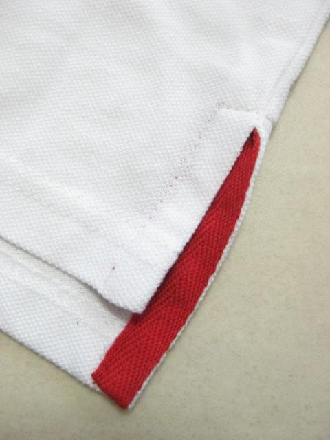 (大きいサイズ メンズ 通販 デビルーズ)ECKO UNLTD(エコーアンリミテッド)「ALL TIME」半袖ポロシャツ