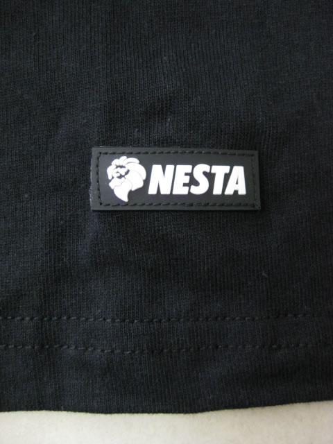 (大きいサイズ メンズ 通販 デビルーズ)NESTABRAND(ネスタブランド)「JAPAICA」天竺TEE
