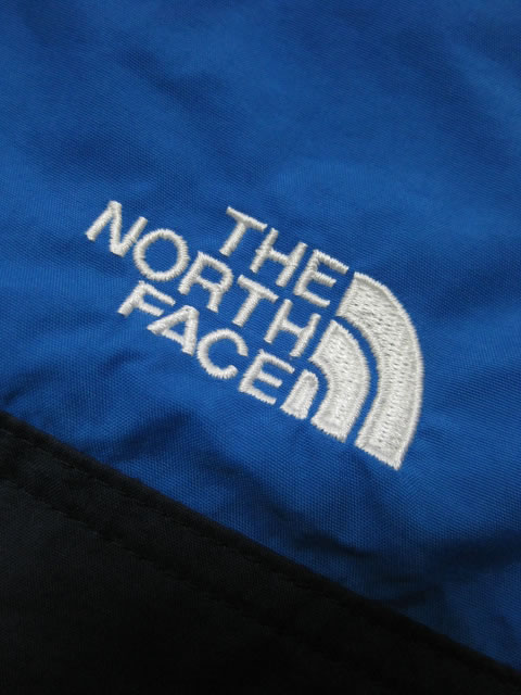 (大きいサイズ メンズ 通販 デビルーズ)NORTH FACE(ノース フェイス)コンパクトジャケット