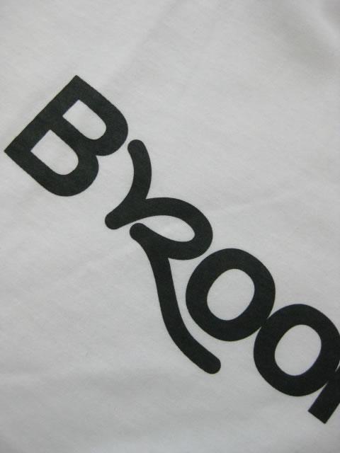 (大きいサイズ メンズ 通販 デビルーズ)ROCAWEAR(ロカウェア)JAPAN「BROOKLYN」ロンTEE