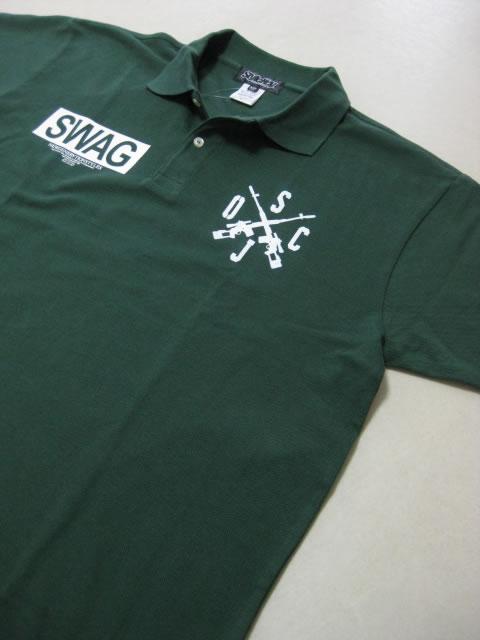 (大きいサイズ メンズ 通販 デビルーズ)STYLEKEY」(スタイルキー)「S−O−C−J」半袖ポロシャツ
