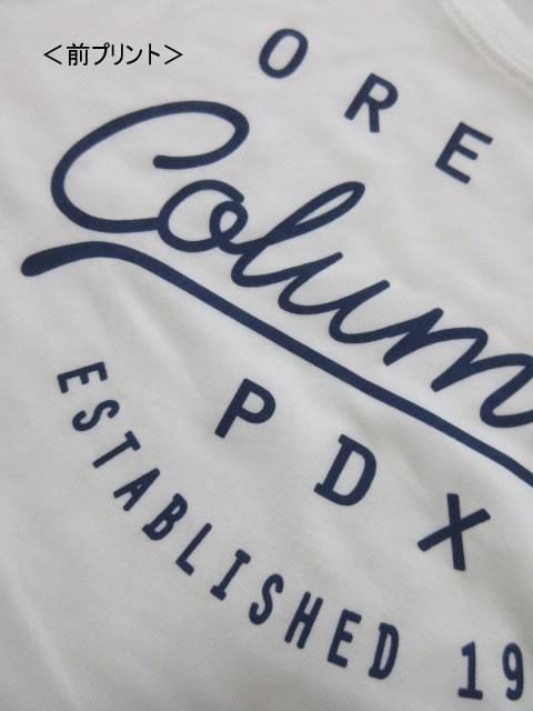 (大きいサイズ メンズ 通販 デビルーズ)Columbia(コロンビア)ローンハイバレーTEE