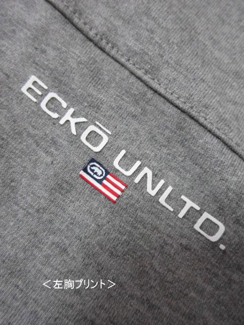 (大きいサイズ メンズ 通販 デビルーズ)ECKO UNLTD(エコーアンリミテッド)「SATELLITE」半袖シャツ