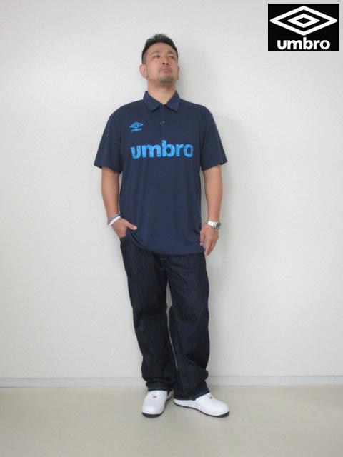(大きいサイズ メンズ 通販 デビルーズ)ドライグラフィック半袖ポロシャツ